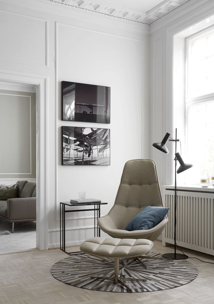 70 Best Boconcept Living Images On Pinterest Sofas Bo
