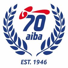 Inschrijving voor AIBA 1 ster cursus geopend - http://boksen.nl/inschrijving-voor-aiba-1-ster-cursus-geopend/