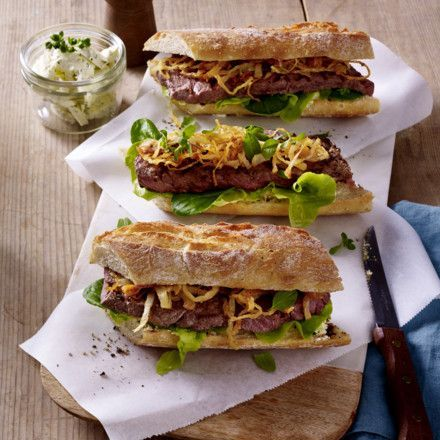die besten 25 kinderparty sandwiches ideen auf pinterest. Black Bedroom Furniture Sets. Home Design Ideas