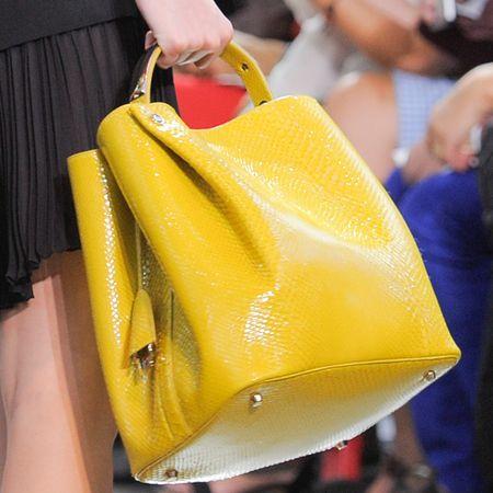 10 best designer handbags for Spring/Summer 2014 - Handbags News - handbag.com