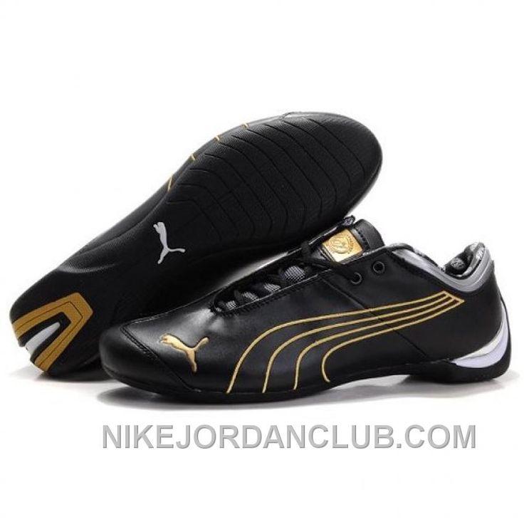 http://www.nikejordanclub.com/mens-puma-10th-anniversary-metal-racing-shoes-black-golden-discount.html MEN'S PUMA 10TH ANNIVERSARY METAL RACING SHOES BLACK GOLDEN DISCOUNT Only $76.00 , Free Shipping!
