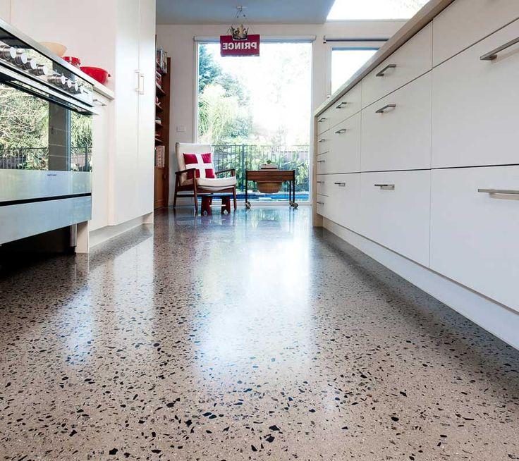 pavimenti in marmo moderni - Cerca con Google