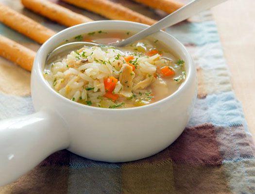 10 вкусных низкокалорийных рецептов супов без вреда для талии, низкокалорийные супы рецепт