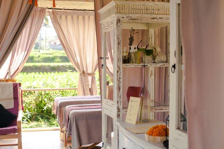 13br Private Villa in Magical Ubud