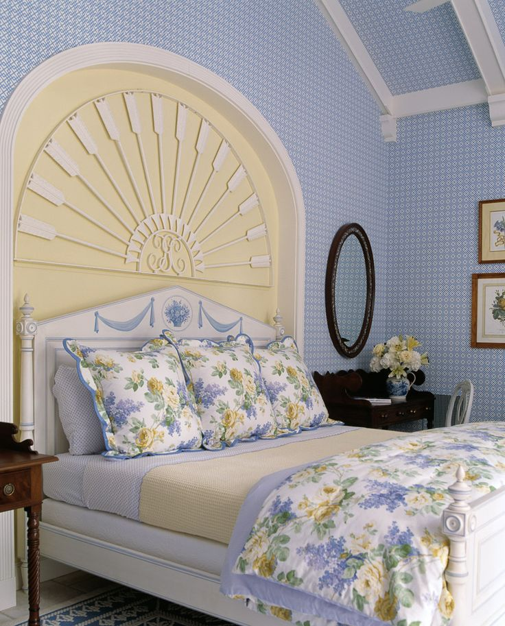 1000 images about bedrooms on pinterest nyc home and for Anthony baratta luna upholstered bed