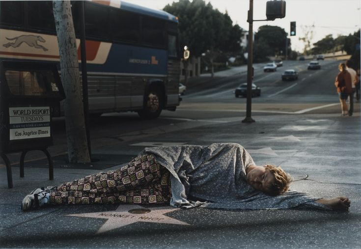photos by Philip-Lorca diCorcia