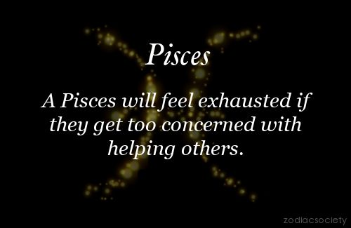 blog astrology numerology date love pisces