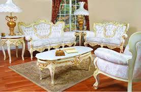 kursi tamu sofa mewah model terbaru 2013 - KSTM 051 http://www.jatimebeljepara.com/kursi-tamu-sofa/kursi-tamu-sofa-mewah-model-terbaru-2013-kstm-051
