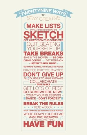 Live creatively.Ideas, Remember This, Inspiration, Quotes, Stay Creative, Art, Things, Living, Design