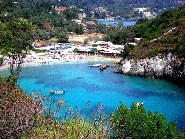 http://www.edeliving.com/villas-greece/corfu/