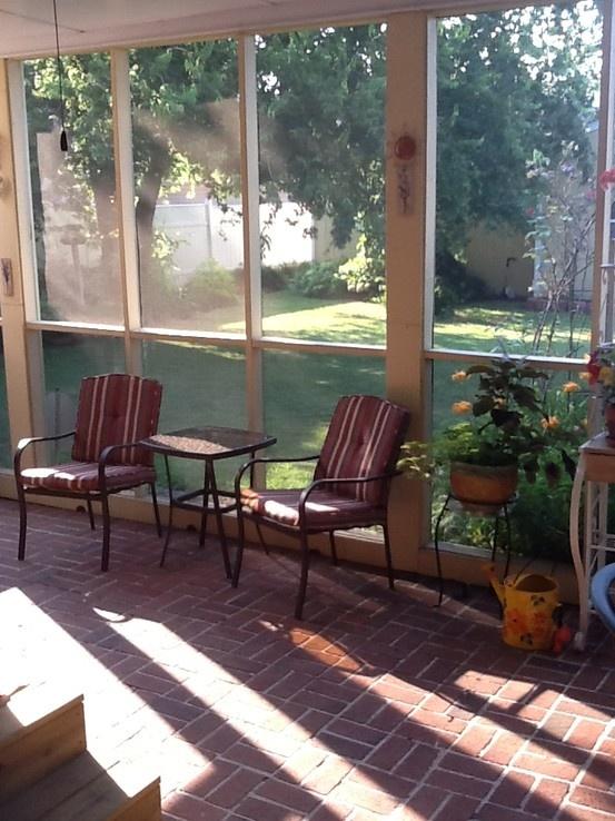 faad90fcb088071452d35a290e2d00a0 patio living