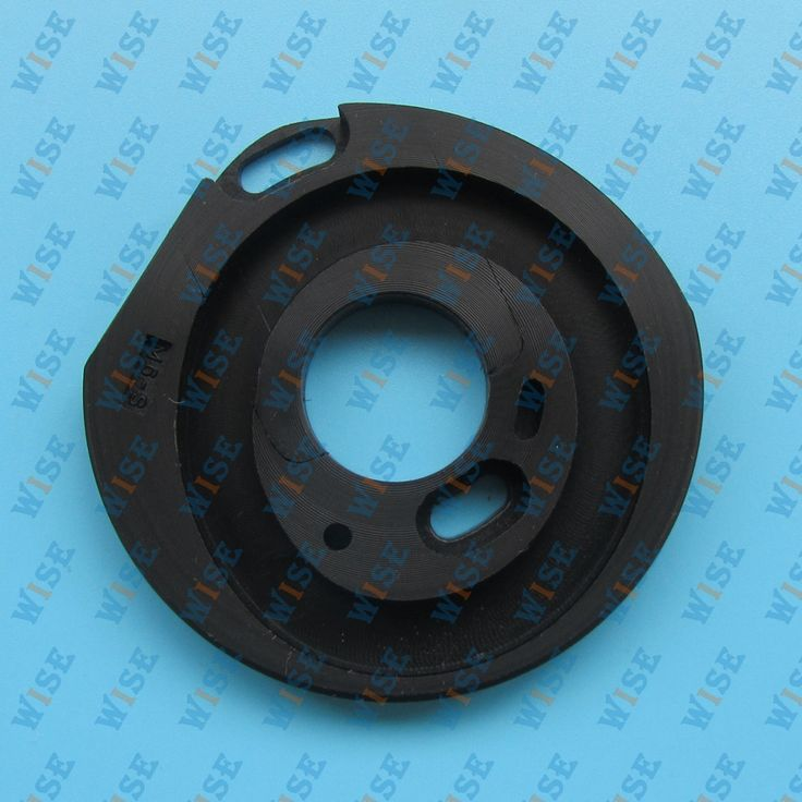 M6-S  REPLACEMENT SPLIT CAM hole diameter is 21MM FOR  TAJIMA embroidery machine # KP-C-454-11