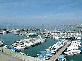 El Candado2 Marina Malaga