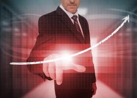 Tien effectieve tips voor marketing en business development | Ondernemende Advocaat