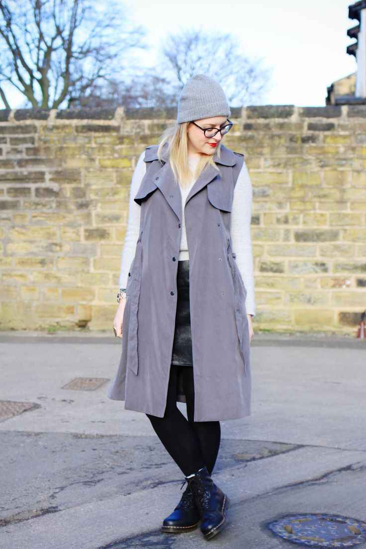 7 best How to wear doc martens outfit ideas images on Pinterest | Doc martens outfit Fall ...