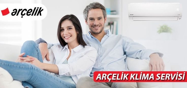 Antalya Arçelik klima teknik servisi siz değerli Antakya halkına kaliteli ve güvenilir arçelik servis hizmetini sunmaktan gurur duyarız