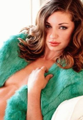 Google Image Result for http://clubhardhead.com/wp-content/uploads/2012/09/Bianca-Kajlich-6.gif