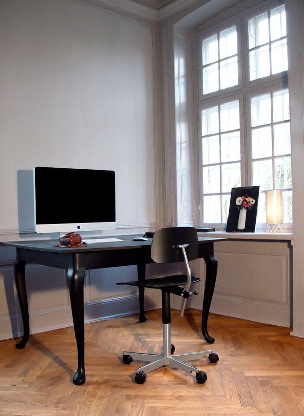 Engelbrechts / Kevi Chair