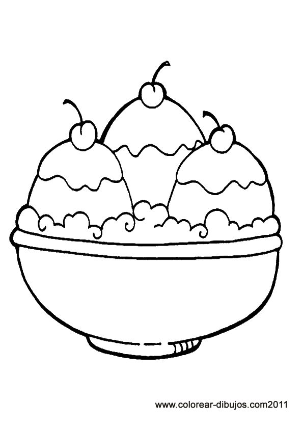 best 175 embroidery food ideas on pinterest coloring books