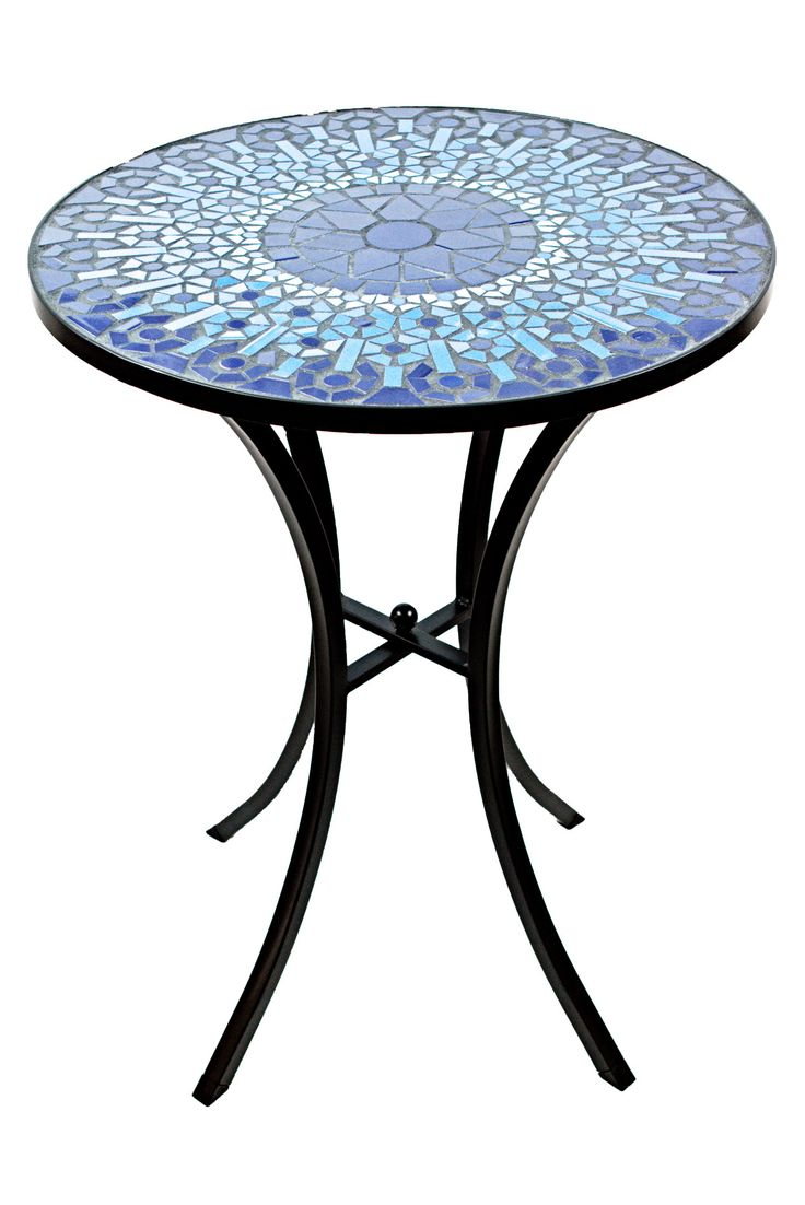 25 Best Accent Tables Ideas On Pinterest Rustic Side