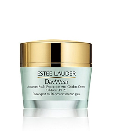 estee lauder day wear moisturizer  best moisturizer ever