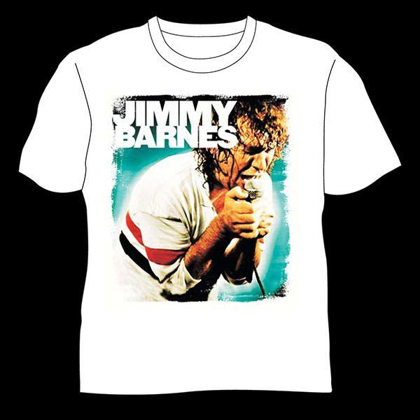 I found this on shop.jimmybarnes.com $35