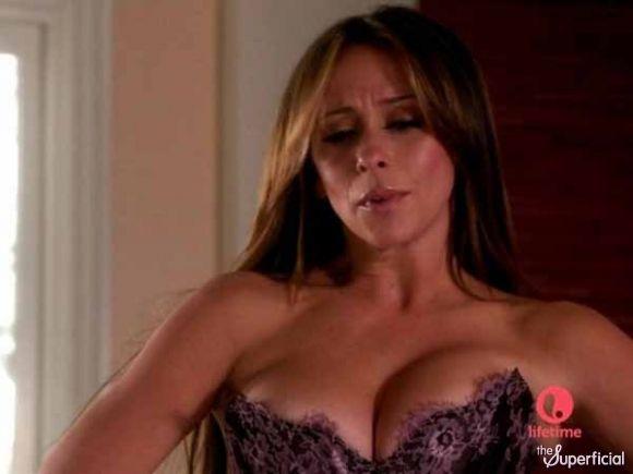 Pov naked sexy girls gif