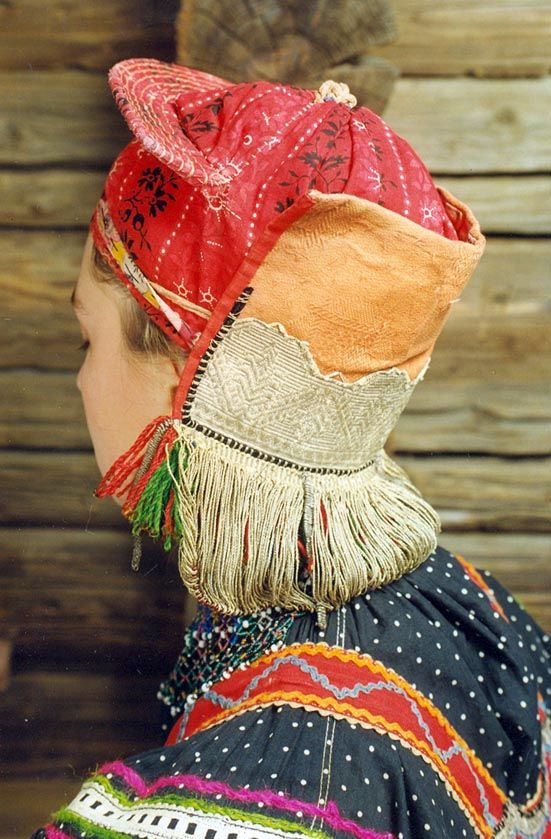 Восточно-Казахстанский областной архитектурно-этнографический и природно-ландшафтный музей-заповедник