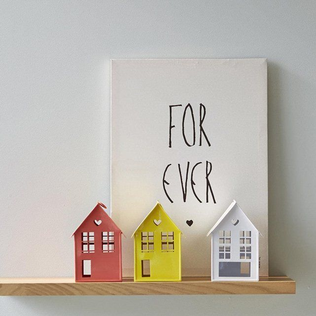 Les 124 meilleures images du tableau d co scandinave sur for Decoration maison la redoute