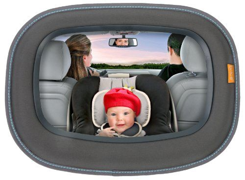 BRICA Baby In-Sight Auto Mirror for in Car Safety Brica,http://www.amazon.com/dp/B00AQSMYV4/ref=cm_sw_r_pi_dp_8cektb19FNBY6Z99