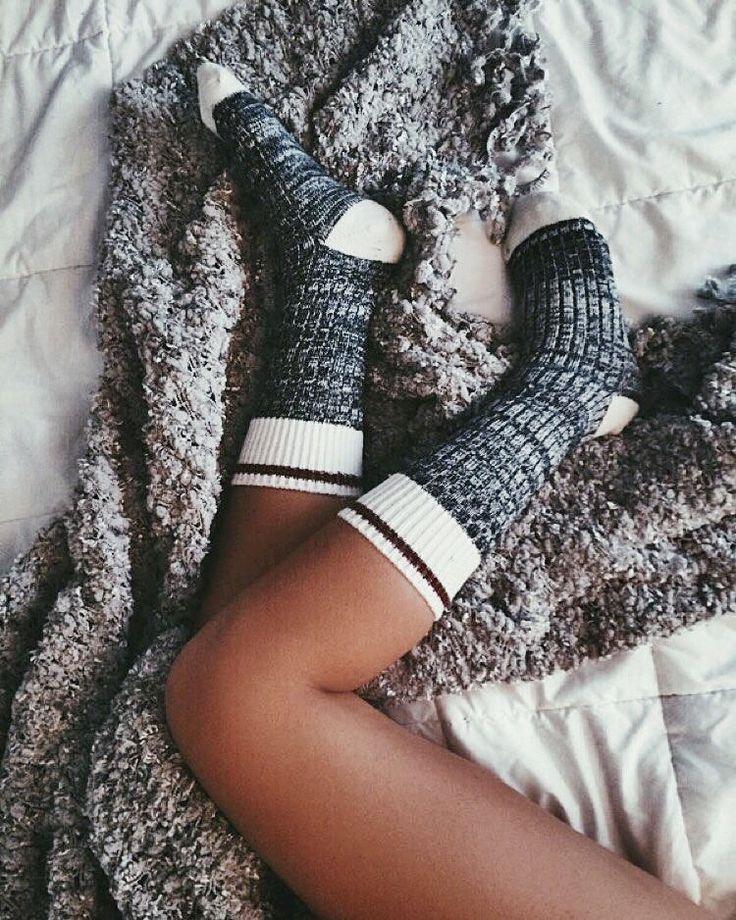 Melhor coisa para curtir o frio 🍃❄⛄
