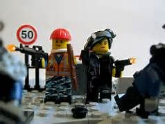 lego zombie apocalypse - Yahoo Image Search Results