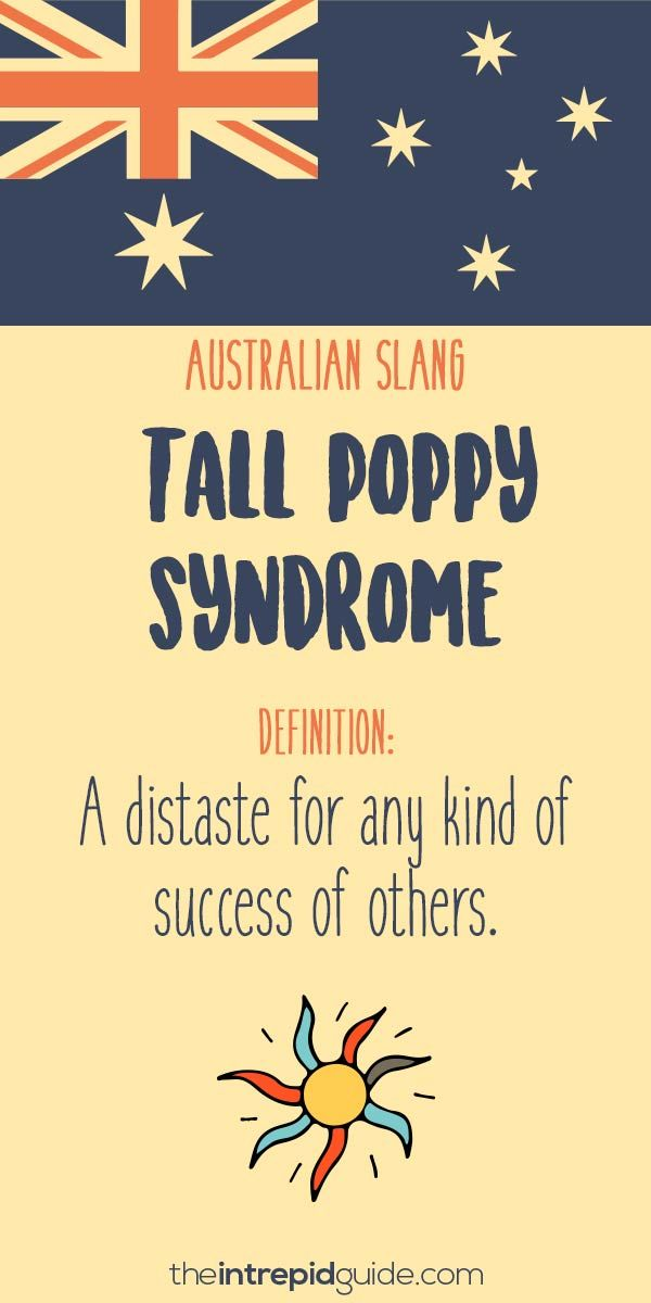 Australian Slang 31 Hilarious Australian Expressions You Should Use Australian Slang Australian Expressions Australia Slang