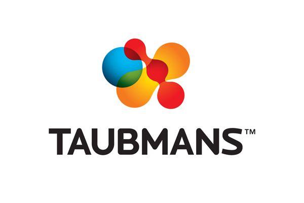 Taubmans (PPG) https://www.facebook.com/taubmansaustralia