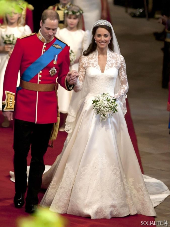 The 59 Best Royal Wedding Images On Pinterest Royal Weddings