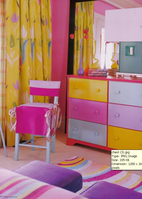 112 Best Images About Designing Rooms For Tweens On Pinterest