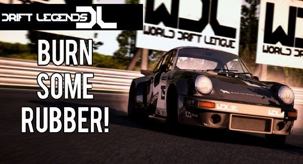 Drift Legends Apk Mod Money Download Cell Phone Game Legend Games Car Games