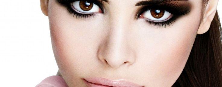 7 популярных ошибок макияжа. Хотите всегда выглядеть неотразимо? Проверьте, не совершаете ли вы эти типичные ошибки в макияже.
