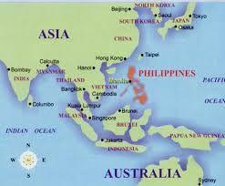 288 – (1543 -  2 de febrero) En las Filipinas, el español Ruy López de Villalobos y sus soldados inician la invasión del archipiélago, bautizado así en honor de Felipe II de España.