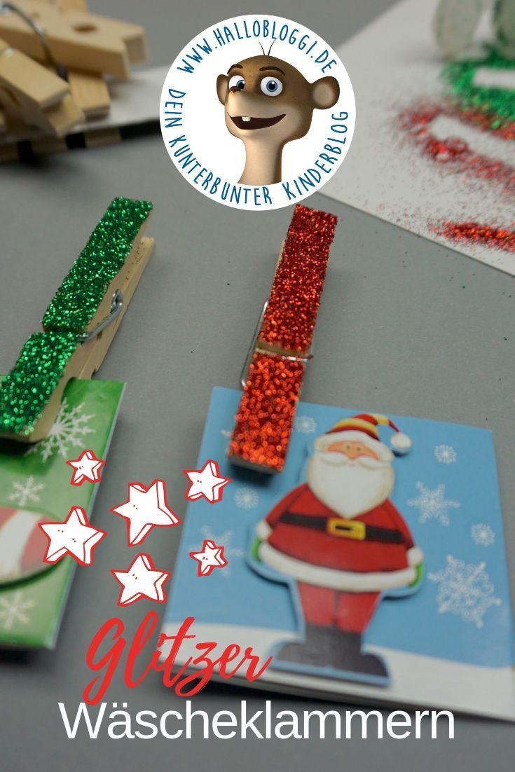 48++ Geschenke basteln weihnachten kinder 2021 ideen