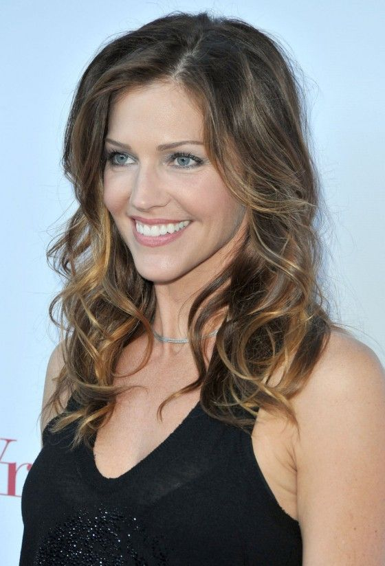 Tricia Helfer - 101 Best Written Series in Beverly Hills -03