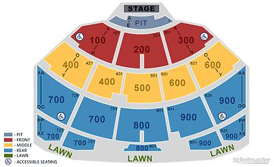 #tickets 4 Tickets Foreigner Cheap Trick Riverbend Music Center Section 100 Row G please retweet