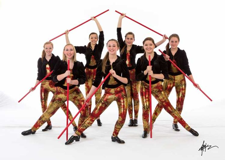 Stageworks follows the Al Gilbert Tap Syllabus - currently offering grades 1-6