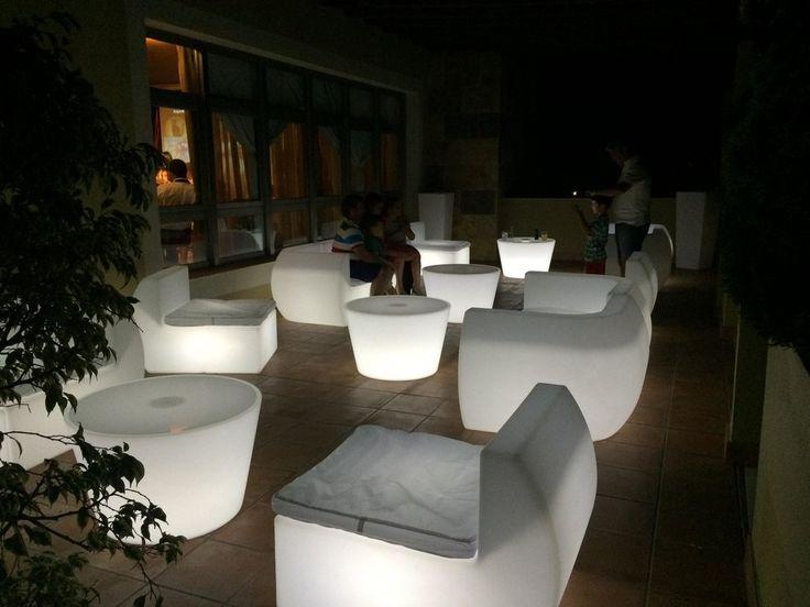 Elba Costa Ballena Beach Hotel (Rota, Spanien) - Hotel - anmeldelser - sammenligning af priser - TripAdvisor