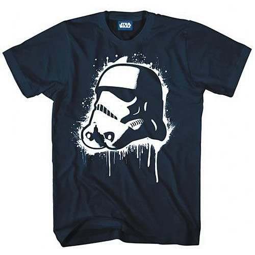 110 Best Stormtrooper T Shirts Images On Pinterest