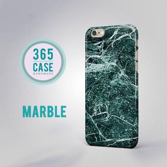 Dark Green Marble HTC One X Stone HTC M7 Granite M8 Texture LG Nexus 5 Marble Nokia 920 Lenovo 820/920 Huawei P6/7 Meizu MX3