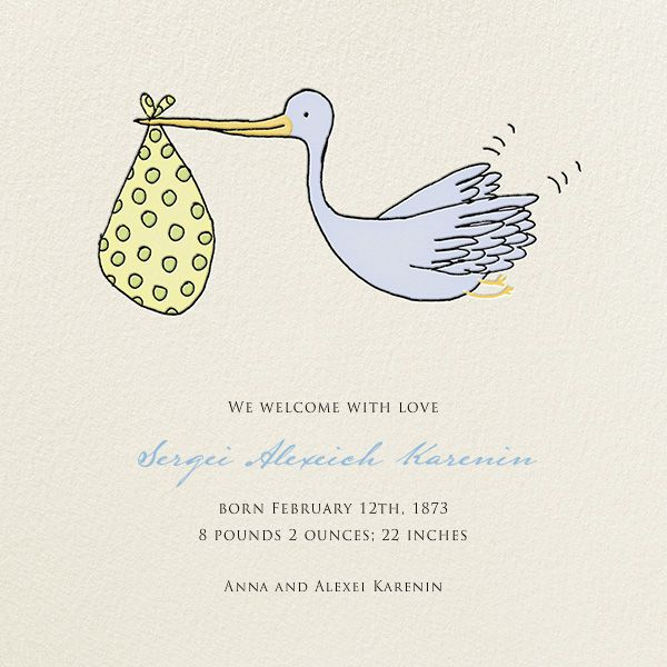 Find This Pin And More On Birth Announcements And Baby Shower Invitations  By Paperlesspost.