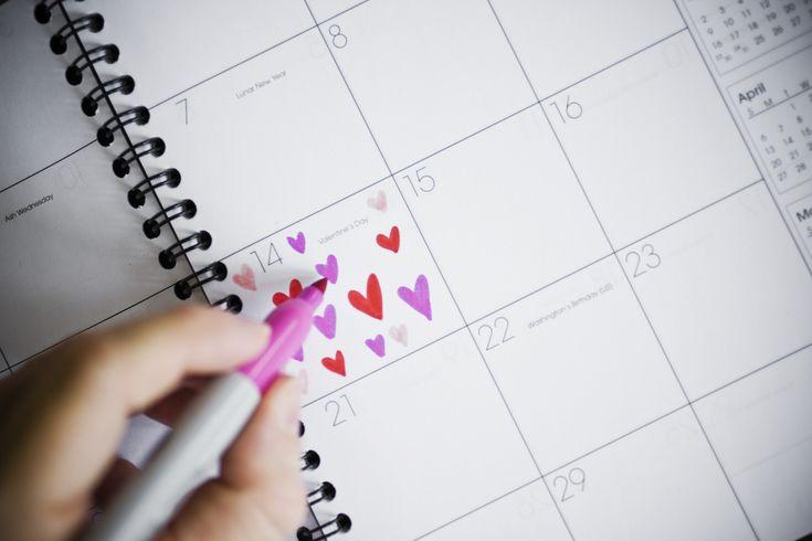 Ecco a voi alcune sorprese d'amore davvero perfette per stupire il partner a San Valentino.