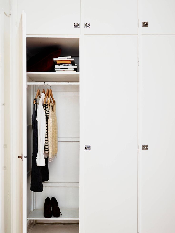 Husligheter – inredning och design som blogg.