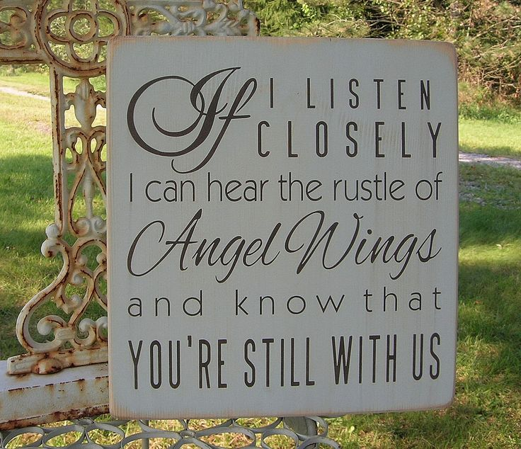 Jewish Wedding Wishes Quotes: 1000+ Ideas About Wedding Phrases On Pinterest